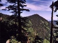 Buck Peak